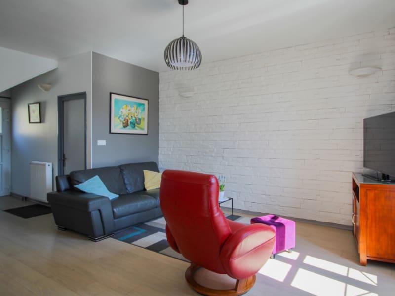Sale apartment Le pont de beauvoisin 134000€ - Picture 3
