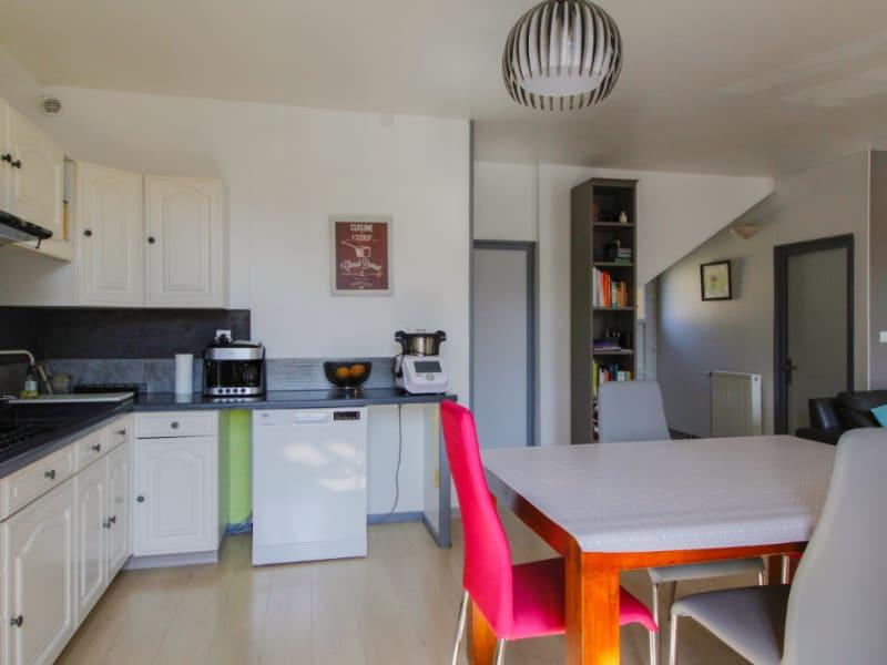 Sale apartment Le pont de beauvoisin 134000€ - Picture 4