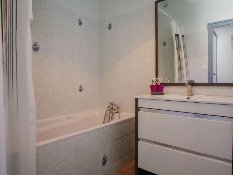 Sale apartment Le pont de beauvoisin 134000€ - Picture 5