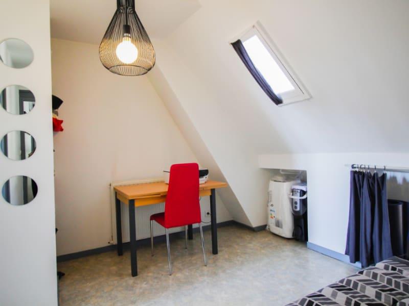 Sale apartment Le pont de beauvoisin 134000€ - Picture 6