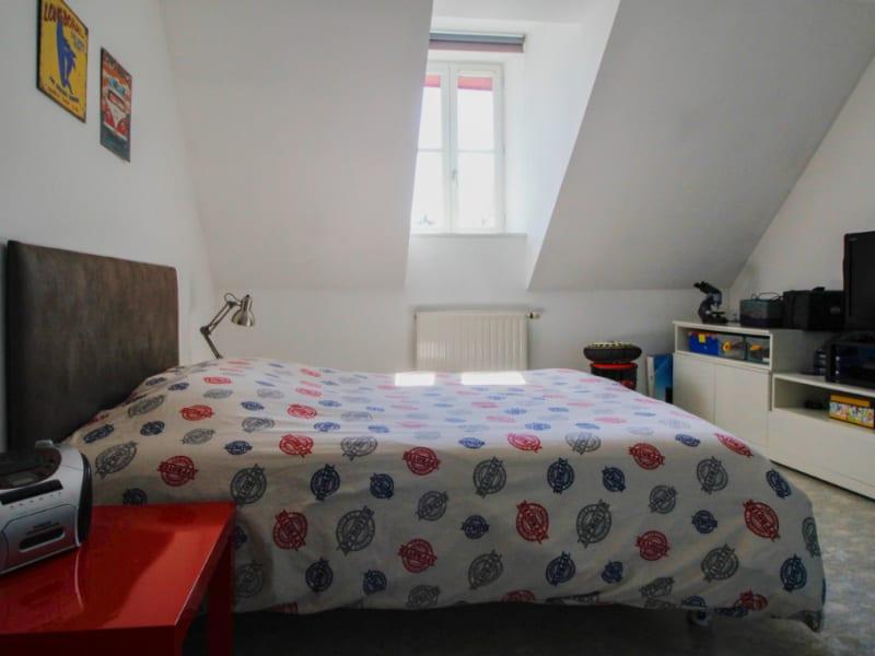 Sale apartment Le pont de beauvoisin 134000€ - Picture 7