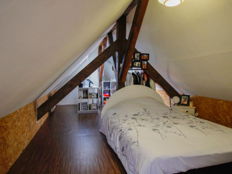 Sale apartment Le pont de beauvoisin 134000€ - Picture 9