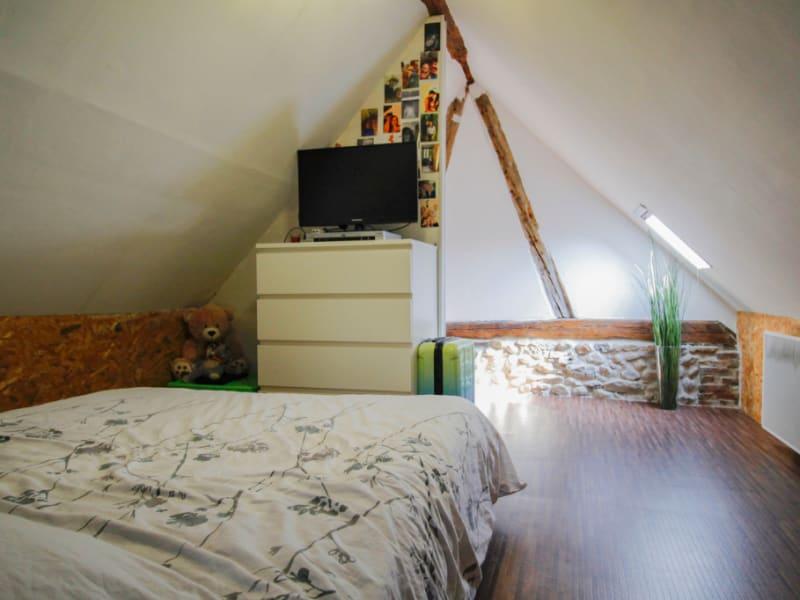 Sale apartment Le pont de beauvoisin 134000€ - Picture 10
