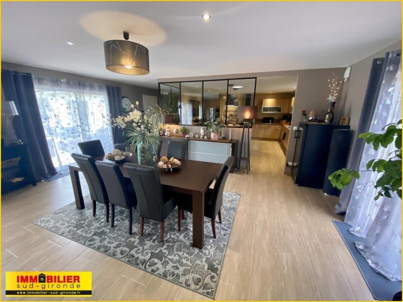 出售 住宅/别墅 St michel de rieufret 764000€ - 照片 6