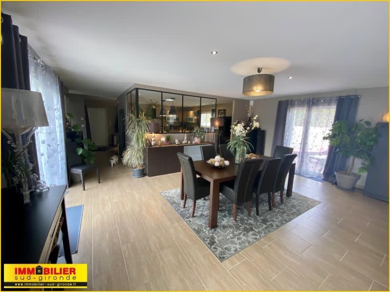 出售 住宅/别墅 St michel de rieufret 764000€ - 照片 7