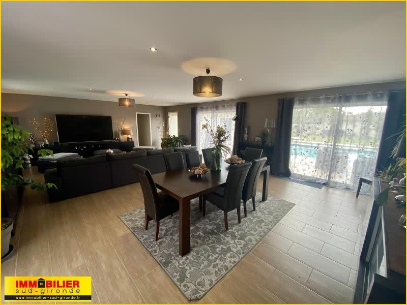 出售 住宅/别墅 St michel de rieufret 764000€ - 照片 8