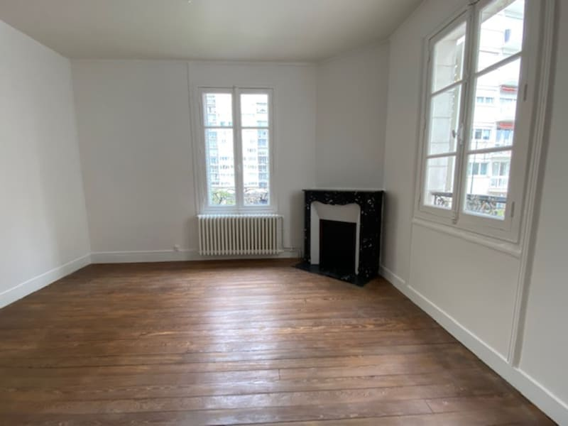 Location appartement Colombes 1 050€ CC - Photo 5