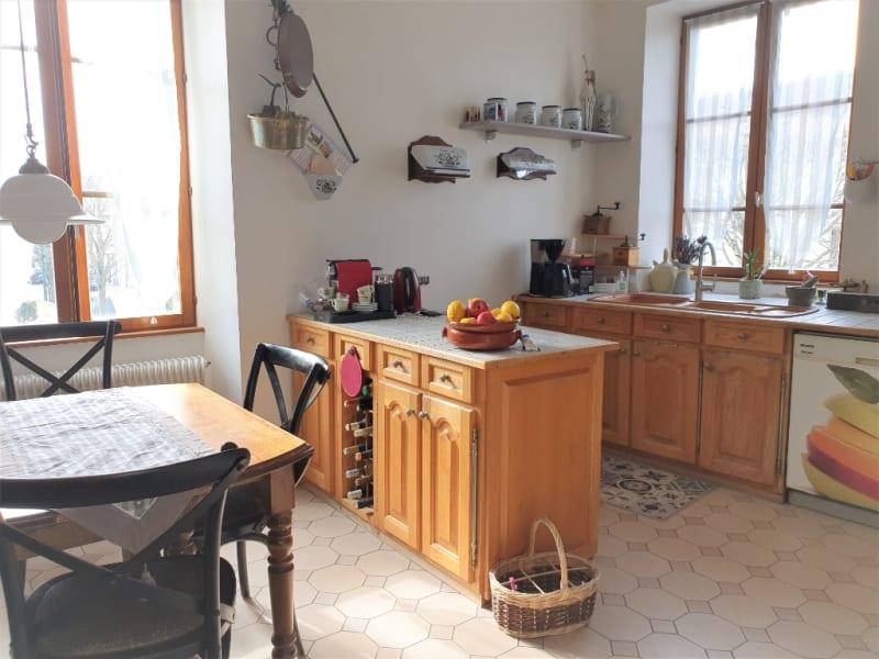 Vente maison / villa Chambly 450000€ - Photo 1