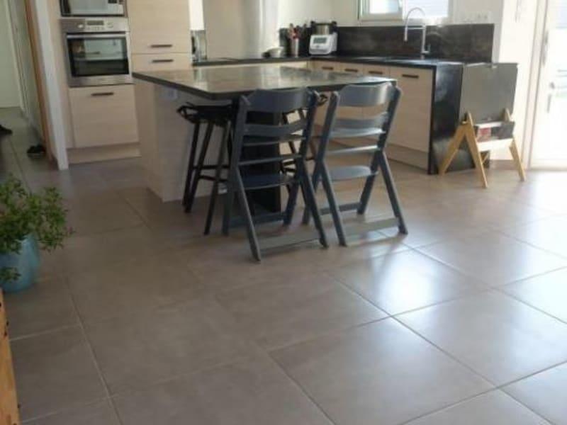 Vente maison / villa Cholet 267774€ - Photo 3