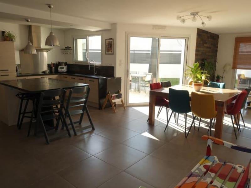 Vente maison / villa Cholet 267774€ - Photo 4