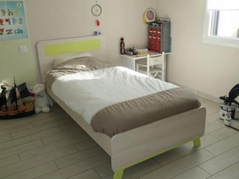 Vente maison / villa Cholet 267774€ - Photo 7
