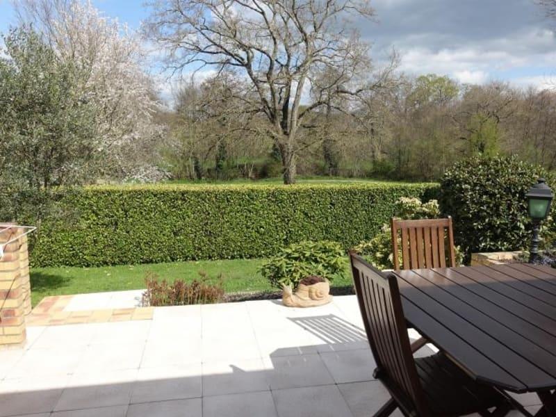 Sale house / villa Cholet 267774€ - Picture 3