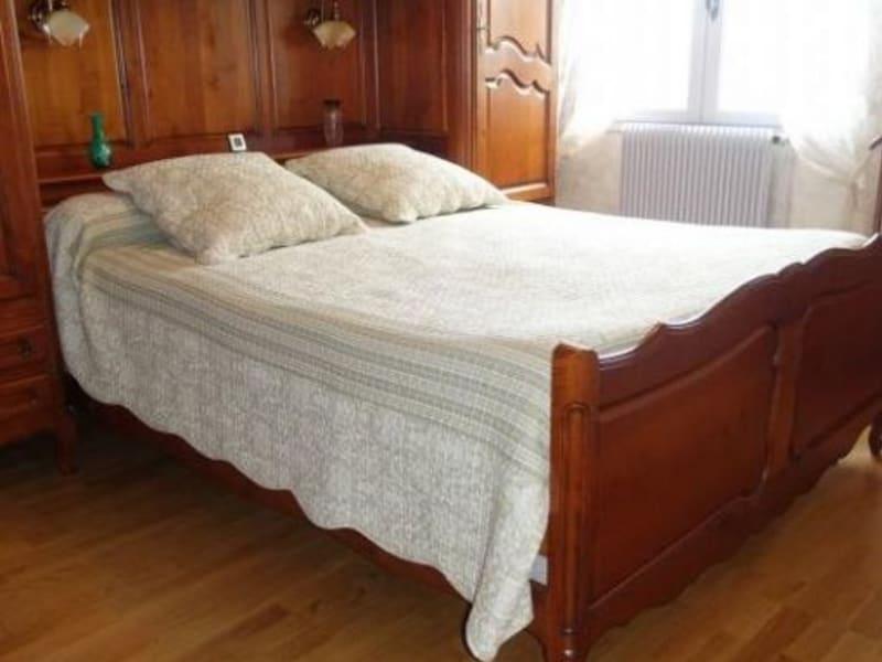 Sale house / villa Cholet 267774€ - Picture 9