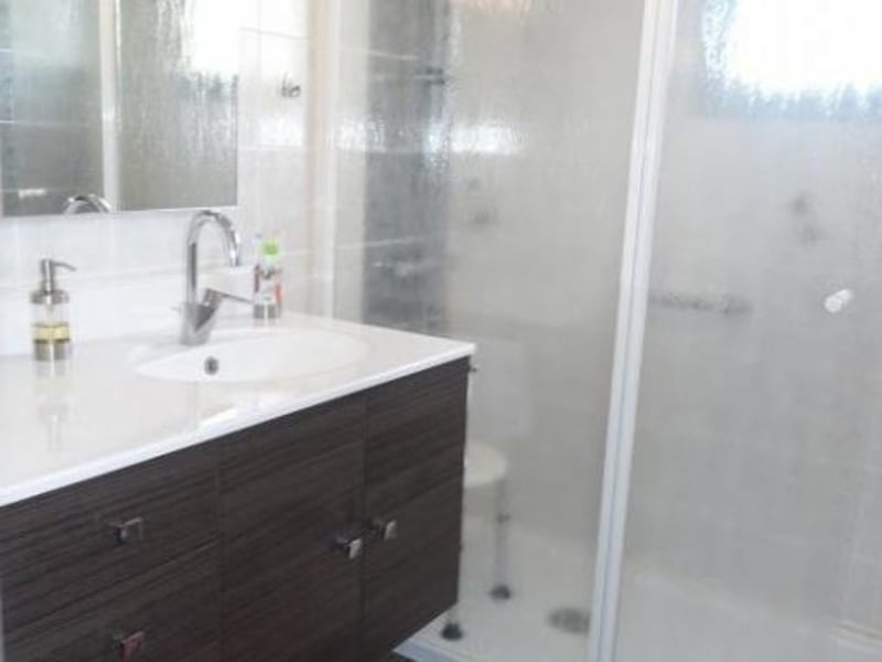 Sale house / villa Cholet 267774€ - Picture 10