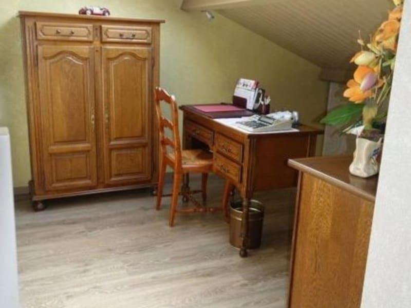 Sale house / villa Cholet 267774€ - Picture 11