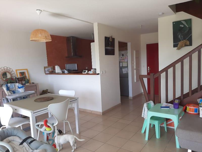Vente appartement Le moule 197950€ - Photo 4