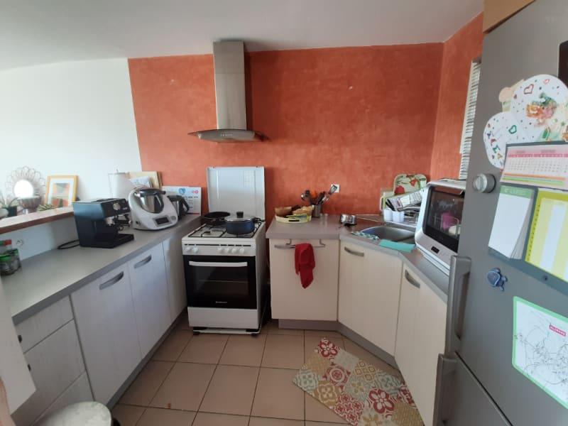 Vente appartement Le moule 197950€ - Photo 5