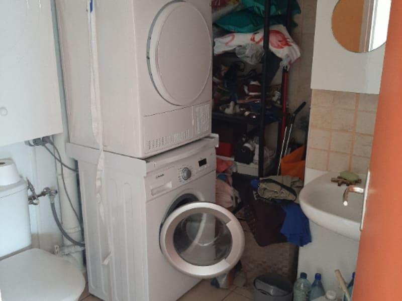 Vente appartement Le moule 197950€ - Photo 6