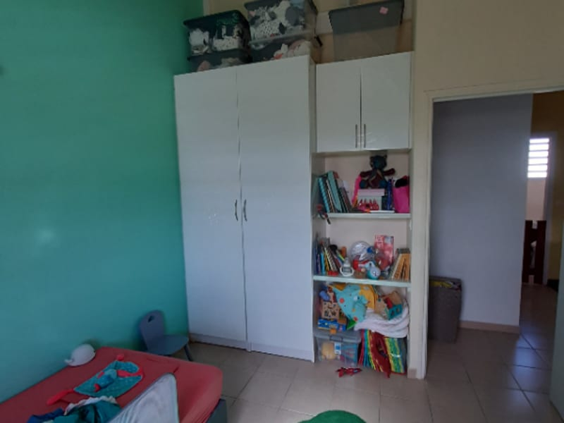 Vente appartement Le moule 197950€ - Photo 10