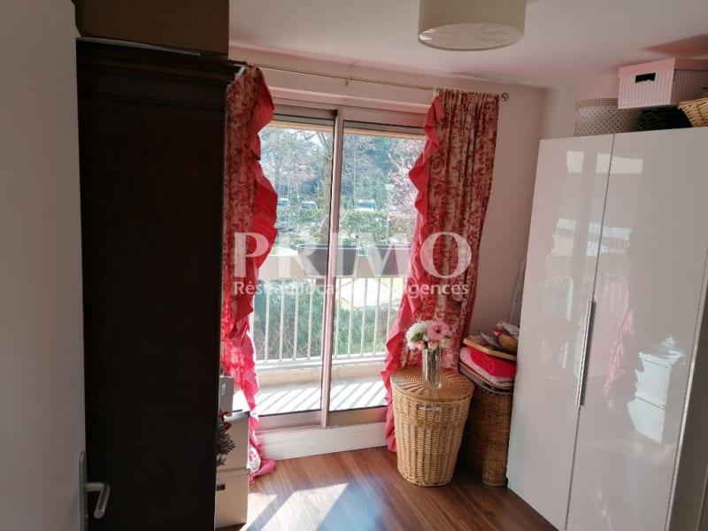 Vente appartement Verrieres le buisson 275000€ - Photo 7