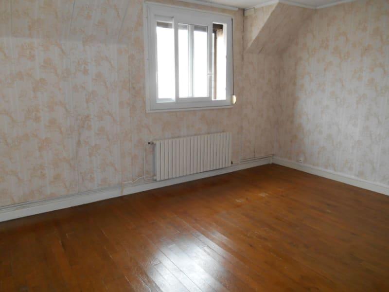 Location maison / villa Saint quentin 599€ CC - Photo 7