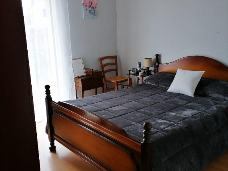 Sale apartment Guignen 158000€ - Picture 5