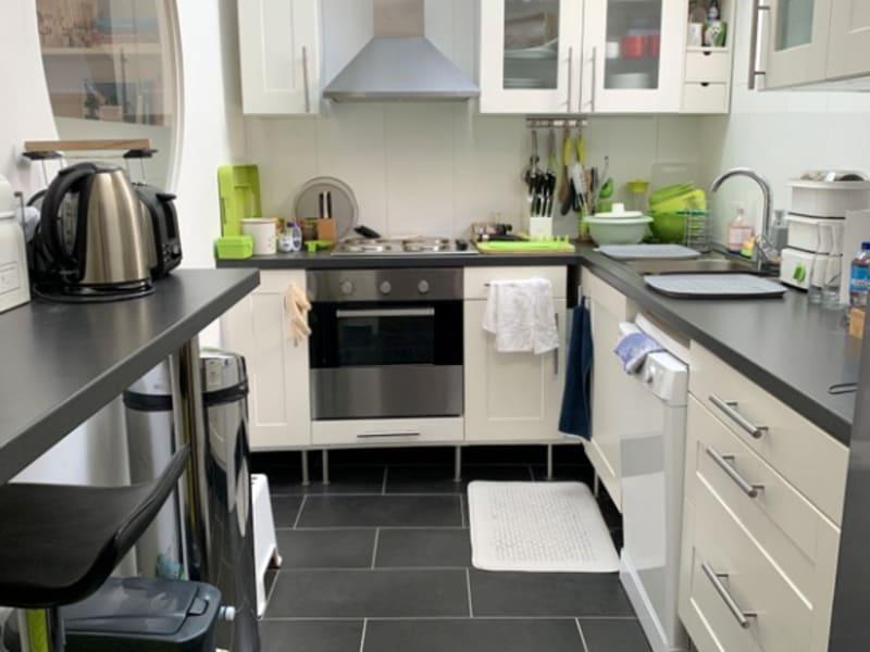 Vente appartement Vannes 292500€ - Photo 3