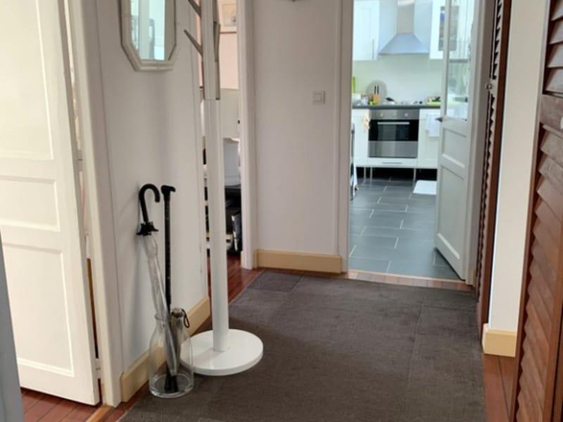 Vente appartement Vannes 292500€ - Photo 4