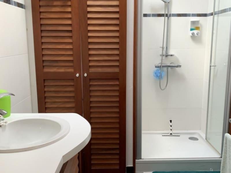 Vente appartement Vannes 292500€ - Photo 5