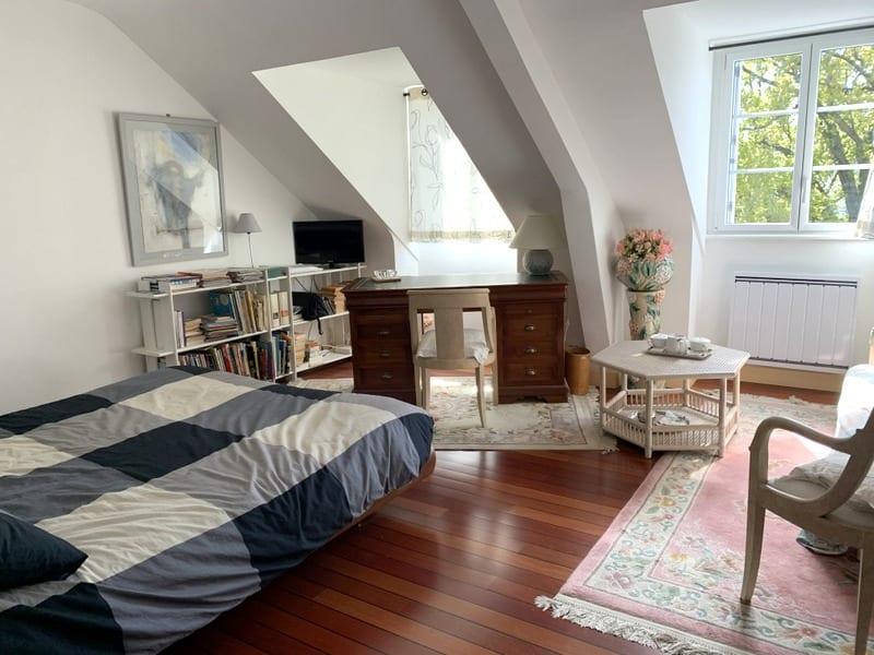 Vente appartement Vannes 292500€ - Photo 6
