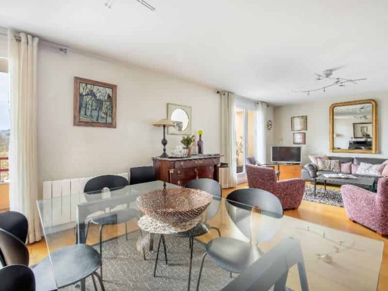 Vente appartement Caluire et cuire 630000€ - Photo 1