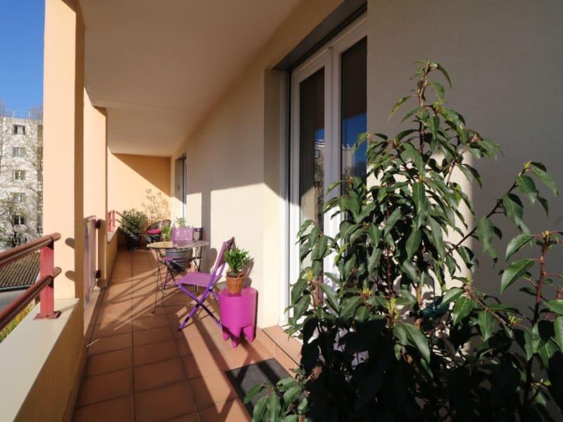 Vente appartement Caluire et cuire 630000€ - Photo 3