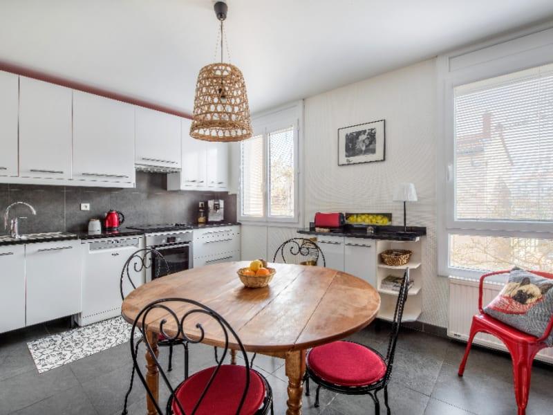 Vente appartement Caluire et cuire 630000€ - Photo 4