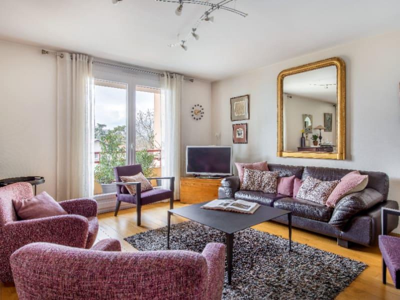 Vente appartement Caluire et cuire 630000€ - Photo 6