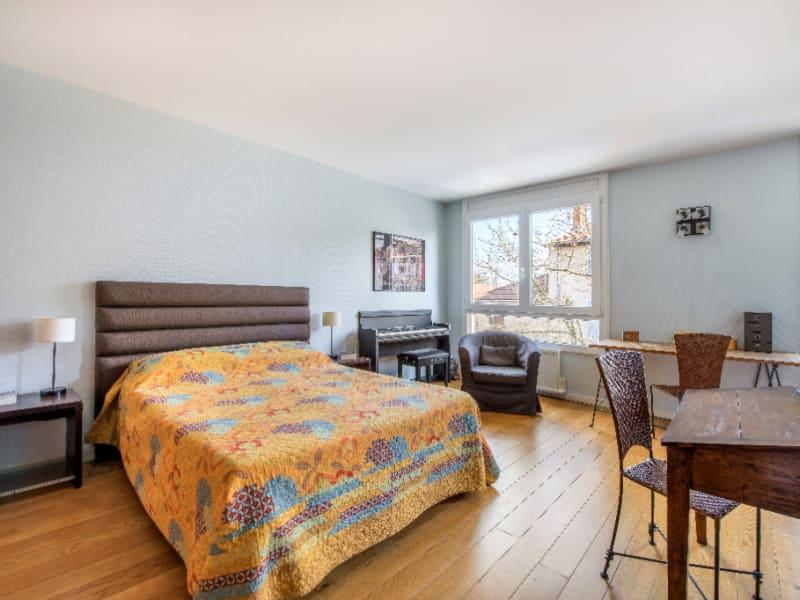 Vente appartement Caluire et cuire 630000€ - Photo 8