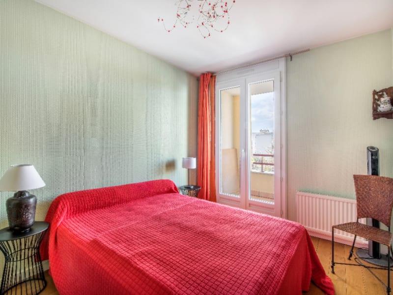 Vente appartement Caluire et cuire 630000€ - Photo 9