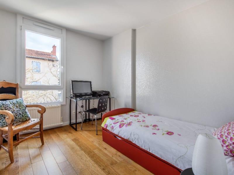 Vente appartement Caluire et cuire 630000€ - Photo 10
