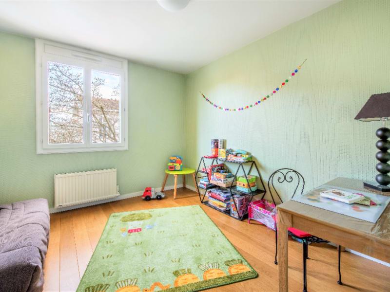 Vente appartement Caluire et cuire 630000€ - Photo 11