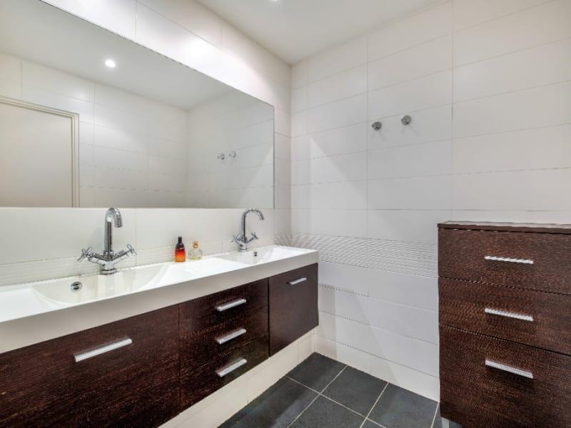 Vente appartement Caluire et cuire 630000€ - Photo 12
