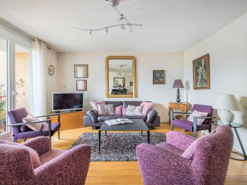 Vente appartement Caluire et cuire 630000€ - Photo 13