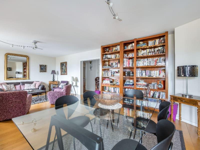 Vente appartement Caluire et cuire 630000€ - Photo 14
