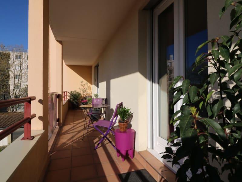 Vente appartement Caluire et cuire 630000€ - Photo 15