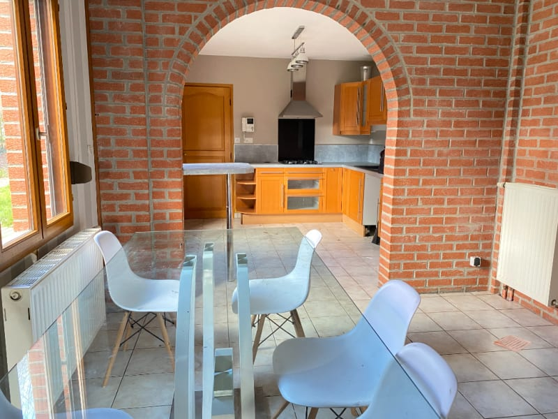Vente maison / villa Bousies 244 000€ - Photo 5