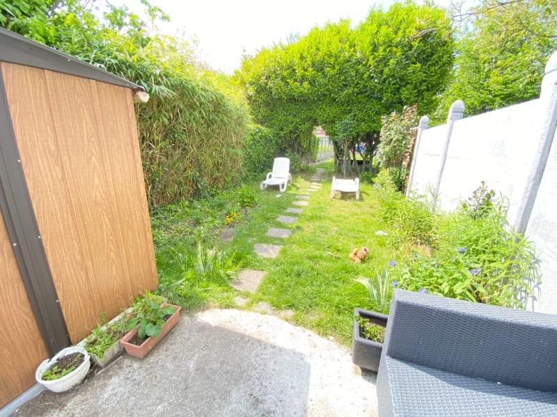 Vente maison / villa Fresnes sur escaut 159000€ - Photo 4