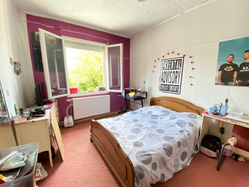 Vente maison / villa Fresnes sur escaut 159000€ - Photo 6