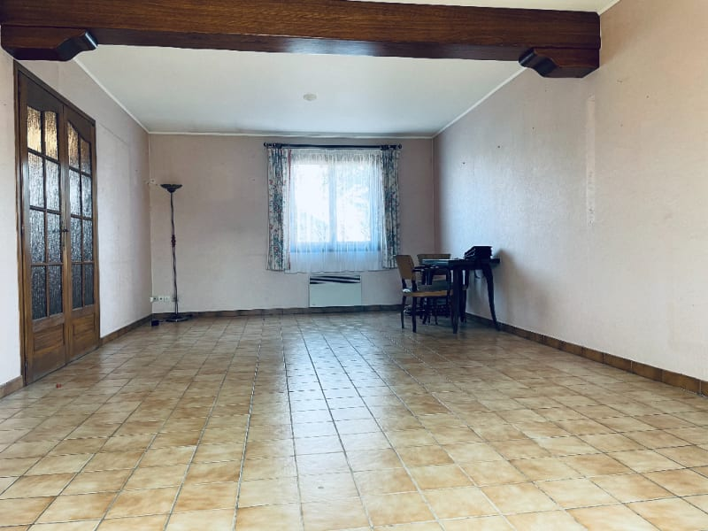 Sale house / villa Quarouble 199 000€ - Picture 6