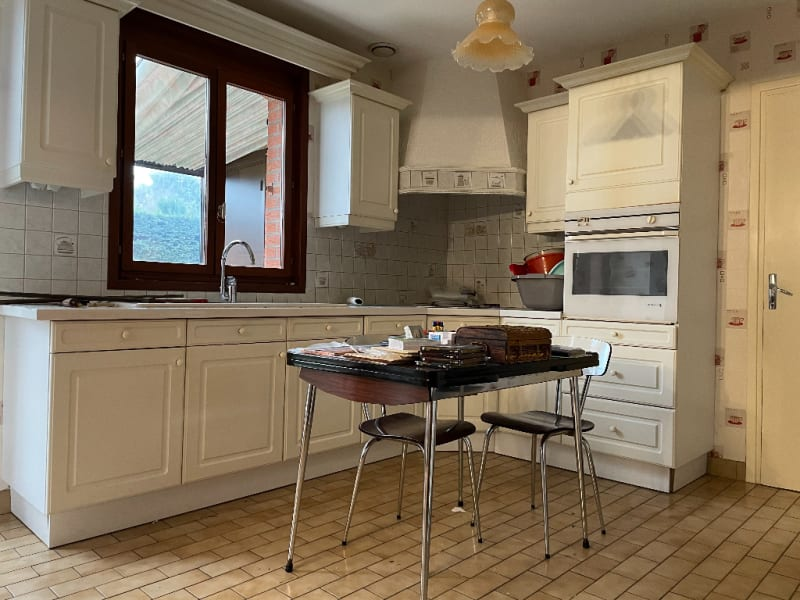 Sale house / villa Quarouble 199 000€ - Picture 11