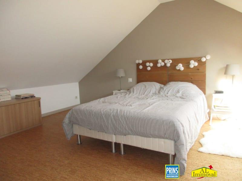 Sale house / villa Saint omer 177000€ - Picture 3