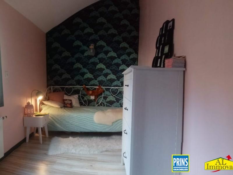 Sale house / villa Saint omer 177000€ - Picture 7