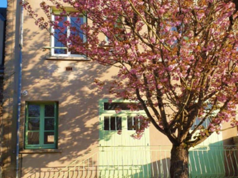 Vente maison / villa Beaugency 248850€ - Photo 1